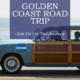 Golden Coast Road Trip: What to experience in…Napa Valley!