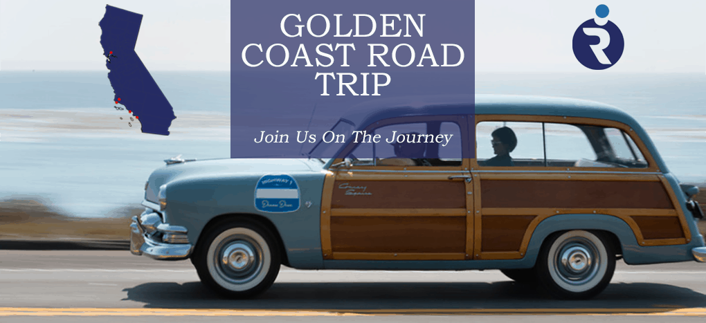 Golden Coast Road Trip: What to experience in…Huntington Beach!